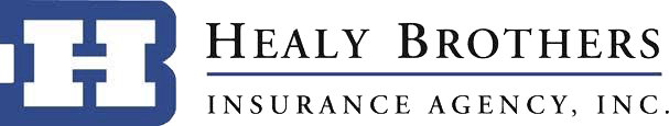 Healy Brothers Insurance